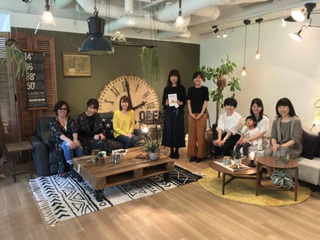 Photo 2018-05-10 12 05 32